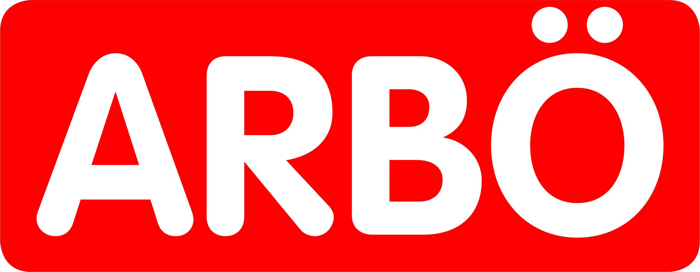 Logo vom Arboe