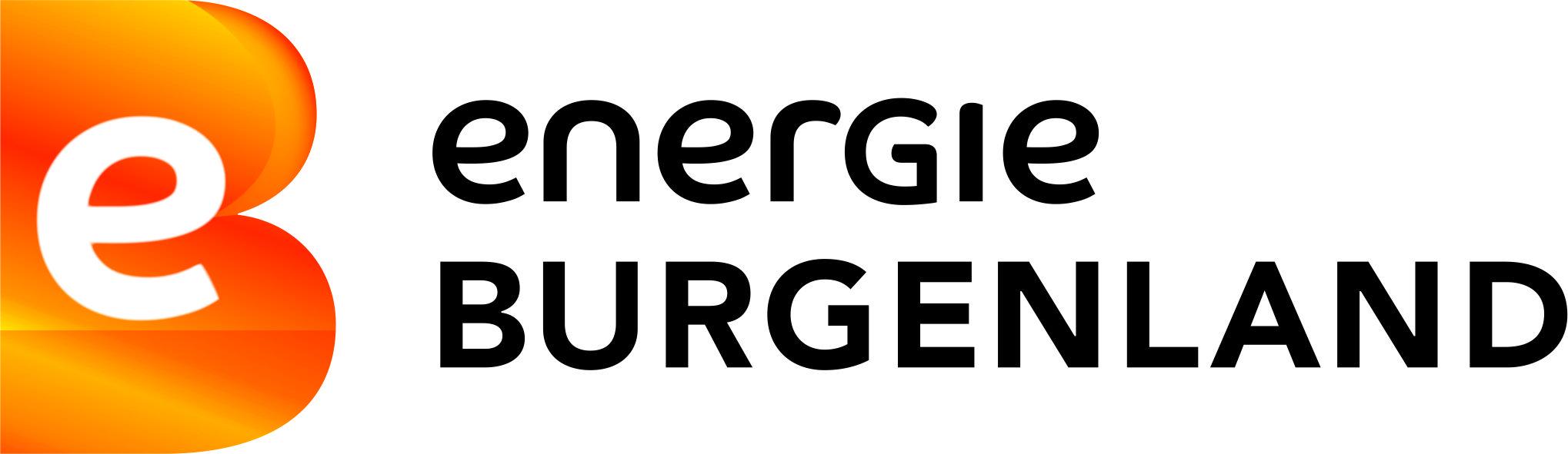 Logo vom OeRV