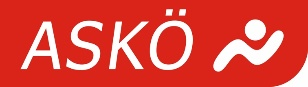 Logo vom ASKOe Burgenland