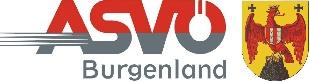 Logo vom ASVOe Burgenland