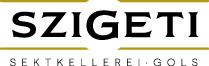 Logo vom Szigeti