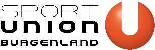 Logo von der Sportunion Burgenland