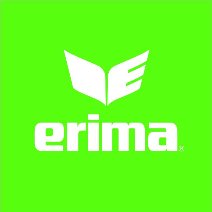 Logo von Erima